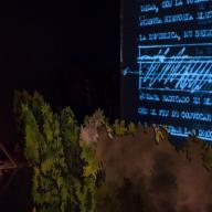 Foto Rolf Abderhalden- Mapa Teatro